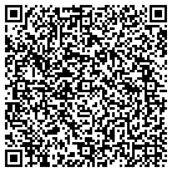 QR-код с контактной информацией организации СКАЙ БОТ НПО, ООО