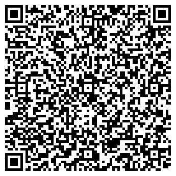 QR-код с контактной информацией организации ДИКОН, ООО