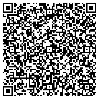 QR-код с контактной информацией организации ЛИФТЕК ООО, СП