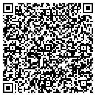 QR-код с контактной информацией организации СНГП, ООО