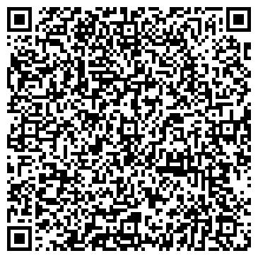 QR-код с контактной информацией организации ТД ЭЛЕВАТОРМЕЛЬМАШ, ООО