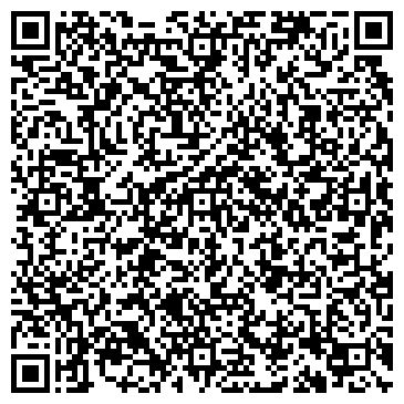 QR-код с контактной информацией организации LTECH-ПОДЪЕМНЫЕ ТЕХНОЛОГИИ