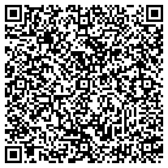 QR-код с контактной информацией организации АСПЕКТ ООО ФИЛИАЛ