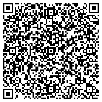 QR-код с контактной информацией организации КОММАШАВТО, ООО