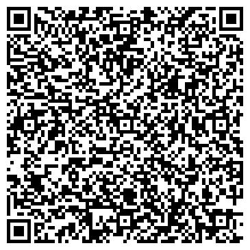QR-код с контактной информацией организации ЧИСТЫЙ МИР СЕРВИСНЫЙ ЦЕНТР