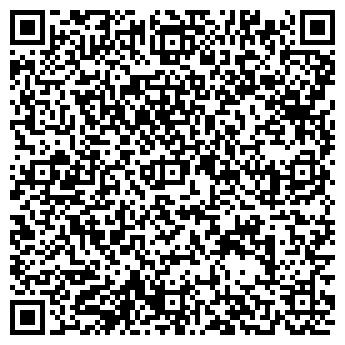 QR-код с контактной информацией организации NILFISK-ADVANCE