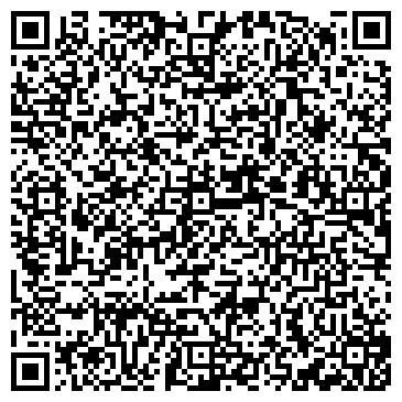 QR-код с контактной информацией организации EXXONMOBIL PETROLEUM & CHEMICAL