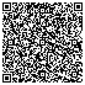 QR-код с контактной информацией организации NANOLUX TECHNOLOGY