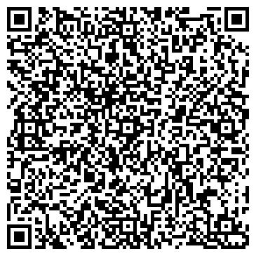 QR-код с контактной информацией организации ЭКОЛОГИЧЕСКИЕ ТЕХНОЛОГИИ, ООО
