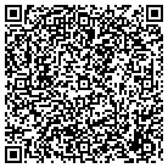QR-код с контактной информацией организации ООО РУССКАЯ АВТОМАТИКА