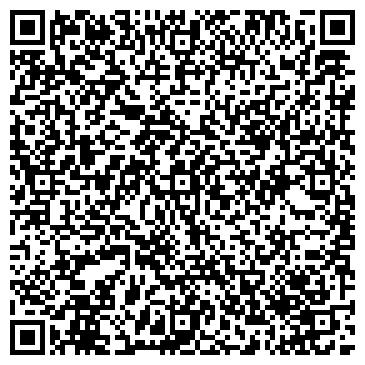 QR-код с контактной информацией организации ЖЕЛЕЗОБЕТОН-СЕРВИС, ООО