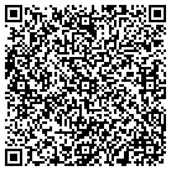 QR-код с контактной информацией организации ЖБИ-МАРКЕТ, ЗАО