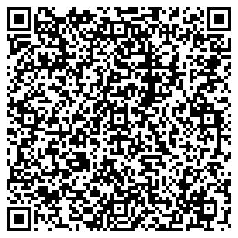 QR-код с контактной информацией организации ОРИОН-СТРОЙСЕРВИС, ООО