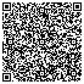 QR-код с контактной информацией организации МЕТАЛЛ-ПРЕСТИЖ, ООО