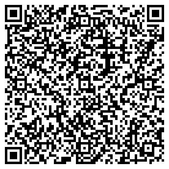 QR-код с контактной информацией организации АБСОЛЮТ БИЛДИНГ СЕРВИС