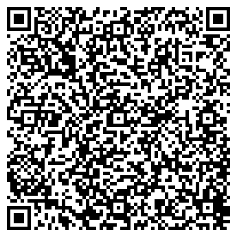 QR-код с контактной информацией организации ООО ЛЕНСТРОЙМЕТАЛЛ