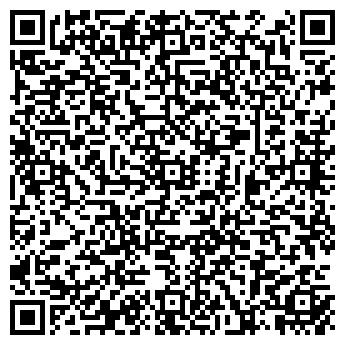 QR-код с контактной информацией организации СТРОИТЕЛЬ СМУ