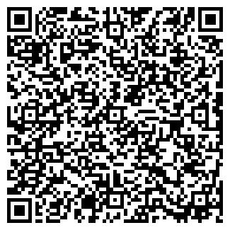 QR-код с контактной информацией организации LAINAPEITE