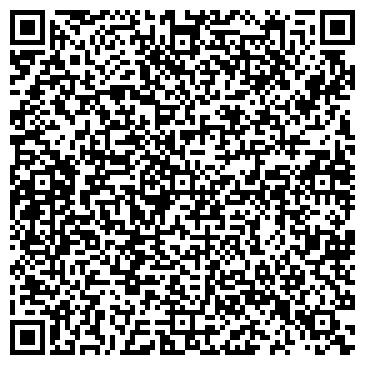 QR-код с контактной информацией организации РОСДИАГНОСТИКА, ЗАО