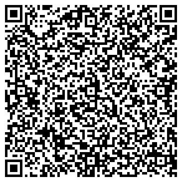 QR-код с контактной информацией организации ЛААТУ, ООО