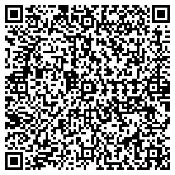 QR-код с контактной информацией организации НОТЕХ НПП, ООО