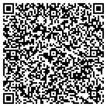 QR-код с контактной информацией организации ЛЕНСТРОЙДЕТАЛЬ, ОАО