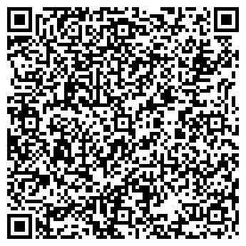 QR-код с контактной информацией организации СТРОЙПРЕСТИЖ, ООО