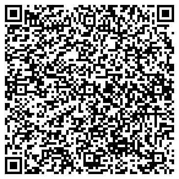 QR-код с контактной информацией организации № 46 СВЯТОЙ ЕВГЕНИИ МНОГОПРОФИЛЬНАЯ