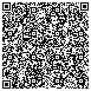 QR-код с контактной информацией организации ГОРОДСКАЯ ИНФЕКЦИОННАЯ БОЛЬНИЦА № 30 ИМ. БОТКИНА