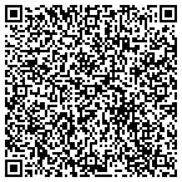 QR-код с контактной информацией организации № 8 ГОРОДСКАЯ МНОГОПРОФИЛЬНАЯ