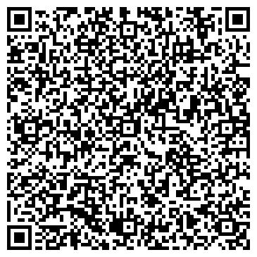 QR-код с контактной информацией организации № 3 ДЕТСКАЯ ИНФЕКЦИОННАЯ ГОРОДСКАЯ