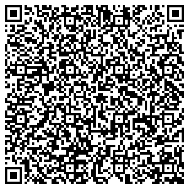 """QR-код с контактной информацией организации ГУЗ """"Детская городская инфекционная больница №3"""""""