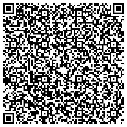 QR-код с контактной информацией организации № 19 ИМ. К. А. РАУХФУСА ДЕТСКАЯ ГОРОДСКАЯ ОТДЕЛЕНИЕ МИКРОХИРУРГИИ ГЛАЗА