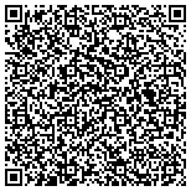 QR-код с контактной информацией организации ГЛАЗНОЙ КРУГЛОСУТОЧНЫЙ ТРАВМАТОЛОГИЧЕСКИЙ ПУНКТ