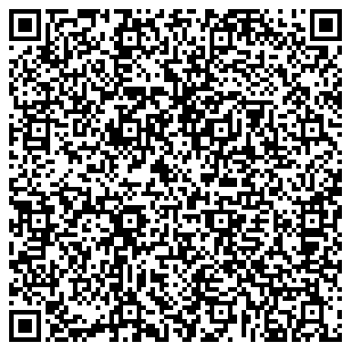 QR-код с контактной информацией организации ЦЕНТРАЛЬНОГО РАЙОНА ДЕТСКОЕ ТРАВМАТОЛОГИЧЕСКОЕ ОТДЕЛЕНИЕ