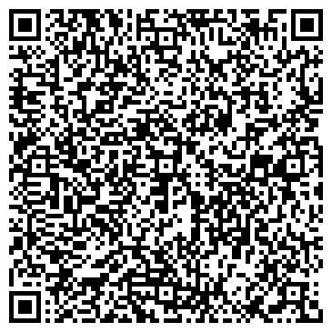 QR-код с контактной информацией организации Отделение спортивной медицины №1