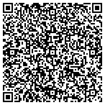 QR-код с контактной информацией организации ЦЕНТРАЛЬНОГО РАЙОНА КВД № 11 (ОТДЕЛЕНИЕ 1)