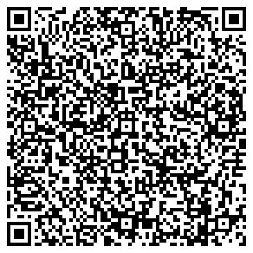 QR-код с контактной информацией организации ЦЕНТРАЛЬНОГО РАЙОНА КВД № 11 (ОТДЕЛЕНИЕ 2)