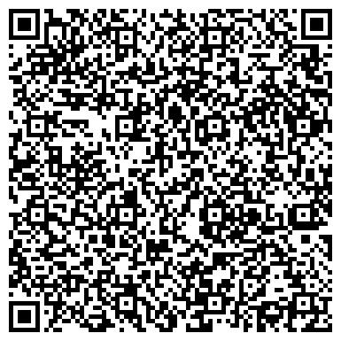 QR-код с контактной информацией организации ЛЕНИНГРАДСКИЙ ОБЛАСТНОЙ ПСИХОНЕВРОЛОГИЧЕСКИЙ ДИСПАНСЕР