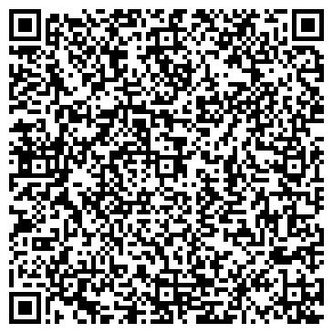 QR-код с контактной информацией организации № 83 ГОРОДСКАЯ ХОЗРАСЧЕТНАЯ