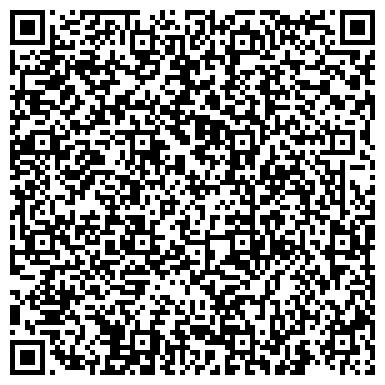 QR-код с контактной информацией организации ГУ ГОРОДСКАЯ ПОЛИКЛИНИКА N 39 ЦЕНТРАЛЬНОГО РАЙОНА