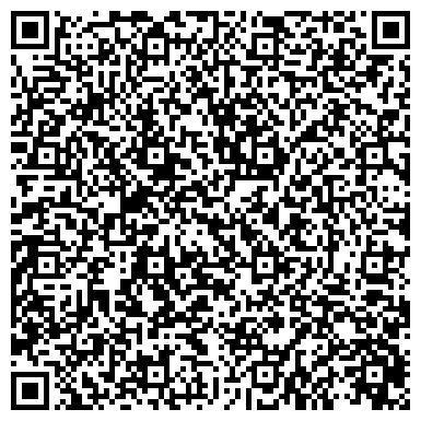 QR-код с контактной информацией организации ЦЕНТРАЛЬНЫЙ РАЙОН № 39 ПОЛИКЛИНИЧЕСКОЕ ОТДЕЛЕНИЕ