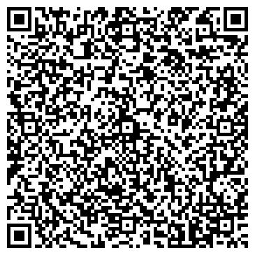 QR-код с контактной информацией организации ГУ ДЕТСКАЯ ГОРОДСКАЯ ПОЛИКЛИНИКА N 14