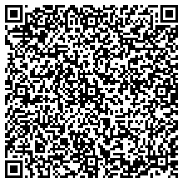 QR-код с контактной информацией организации ГУВД СПБ И ЛО ПОЛИКЛИНИКА № 1 ФИЛИАЛ