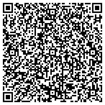 QR-код с контактной информацией организации ГОРОДСКАЯ СТОМАТОЛОГИЧЕСКАЯ ПОЛИКЛИНИКА N 22