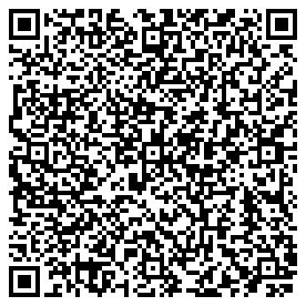 QR-код с контактной информацией организации № 9 ДЕТСКОЕ ОТДЕЛЕНИЕ