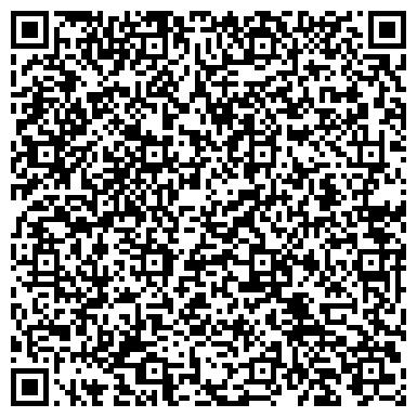 QR-код с контактной информацией организации ЦЕНТРАЛЬНОГО РАЙОНА ОСМП ПРИ ПОЛИКЛИНИКЕ № 39