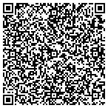 QR-код с контактной информацией организации ПРИ РГПУ ИМ. А. И. ГЕРЦЕНА ЗДРАВПУНКТ