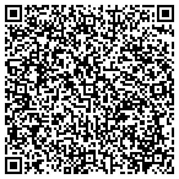 QR-код с контактной информацией организации ЦЕНТР ТРАДИЦИОННОЙ И НАРОДНОЙ МЕДИЦИНЫ