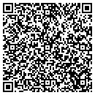 QR-код с контактной информацией организации FORSIGN.KZ